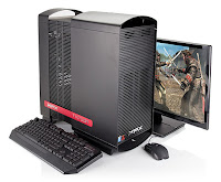 Gaming PC 2015 - Pusat Jual Komputer Baru Murah