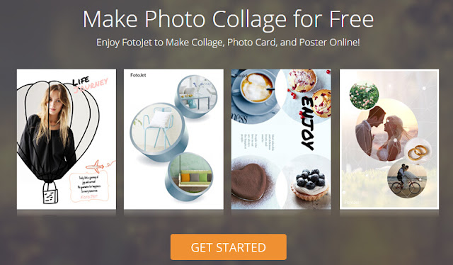 make-collage-online-easily-posters