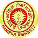 Manipur University LLB Time Table June 2012