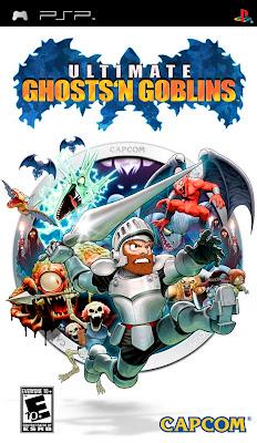 [PSP] Ultimate Ghosts 'n Goblins [ESPAÑOL] [EUR] [MEGA] Ultimate+Ghosts+%2527n+Goblins+%255BU%255D+%255BULUS-10105%255D