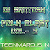FOLK BLAST VOL-2 DJ SANTOSH