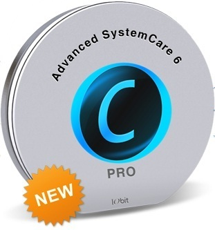 Advanced SystemCare 6.4.0.292