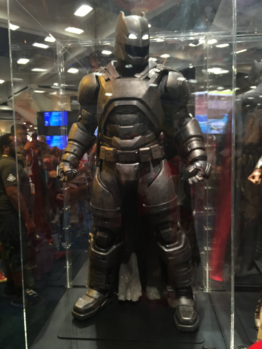 batman-armor-suit-batman-v-superman%2B%25E6%258B%25B7%25E8%25B2%259D-armoredbatman