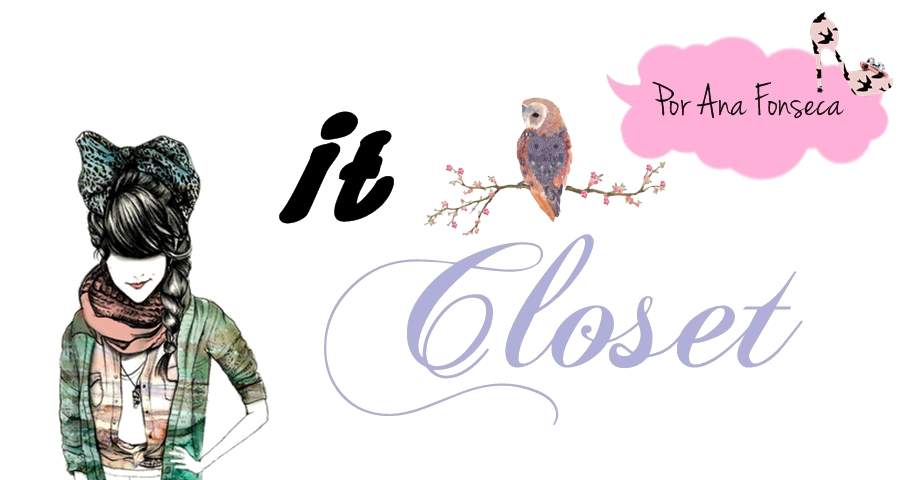 It Closet