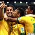 Em grande final, Brasil goleia a Espanha e é campeão; análise sobre as possíveis Seleções que disputarão para a Copa do Mundo de 2014