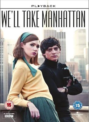 we'll take manhattan movie