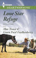 Lone Star Refuge