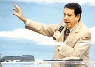 Os 6 lideres evangelicos mais ricos do brasil