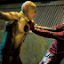 The Flash | 1ª temporada foi em uma linha temporal alternativa