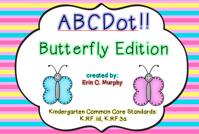 http://www.teacherspayteachers.com/Product/ABCDot-An-Alphabet-Game-for-RTI-1145659