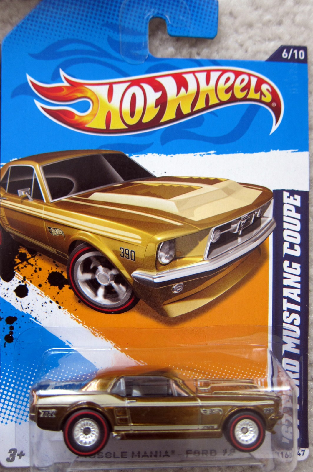 mytoycars hot wheels 2012 treasure hunts. Black Bedroom Furniture Sets. Home Design Ideas