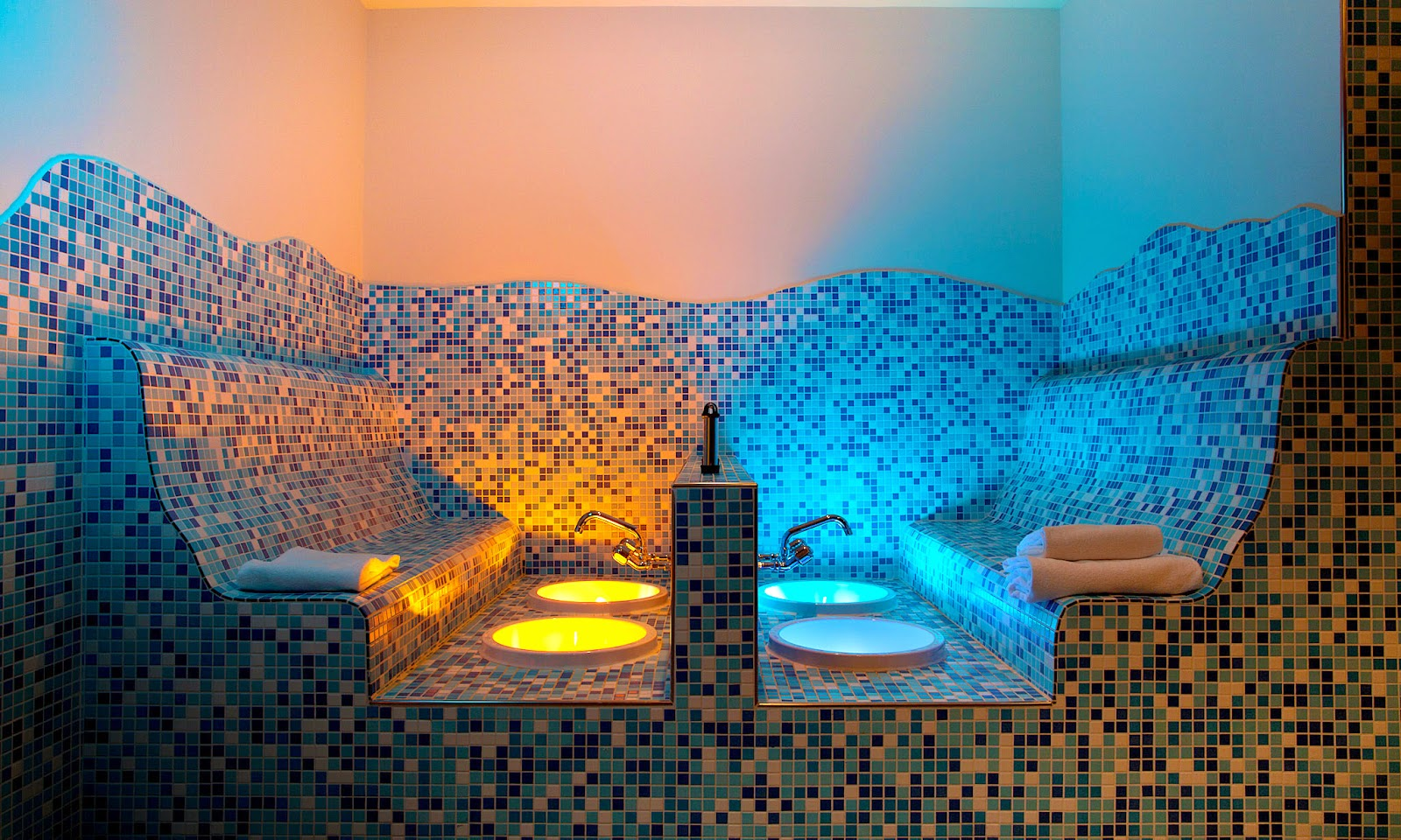 hotel_bad_serneus-2048x1229.jpg