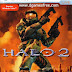 Download Halo 2 PC Game Free Full Version Ripped