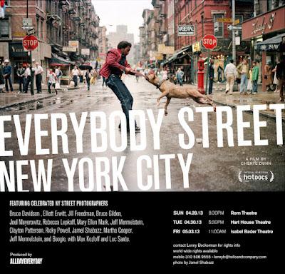 http://www.filmaffinity.com/es/film400898.html