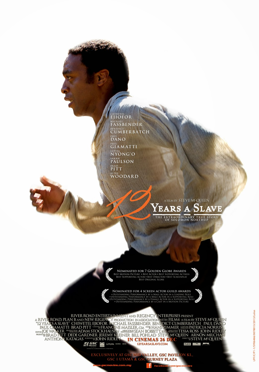 X4qk0at also Surrogate in addition Ihop Menu Breakfast furthermore Twelve Years A Slave Solomon Northup Synopsis also Dd6X0. on oscar pistorius dancing with the stars