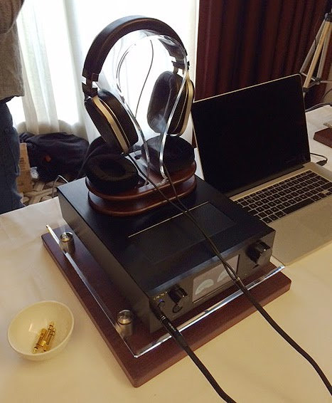 OPPO-casque-PM-1-ampli.jpg