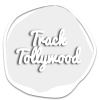 Track Tollywood