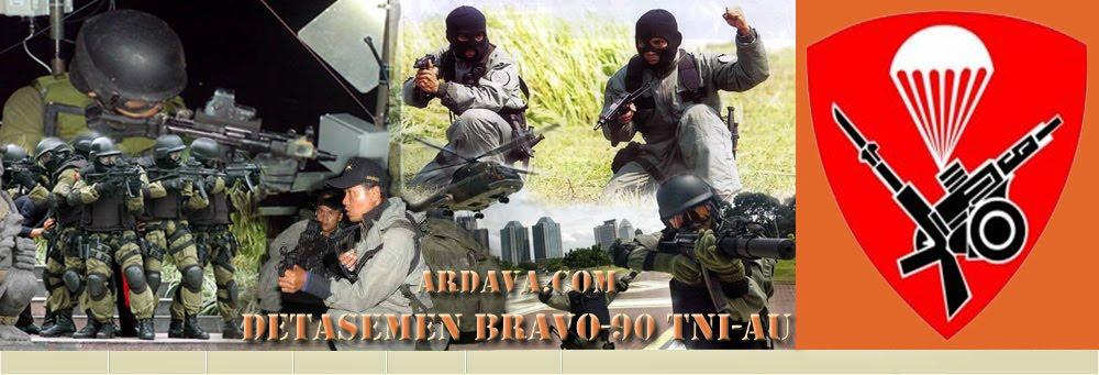 Album Den Bravo 90