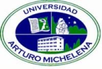 Universidad Arturo Michelena