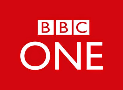 Watch BBC One Live Transmission