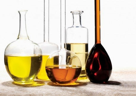 Kako se proizvodi ricinusovo ulje
