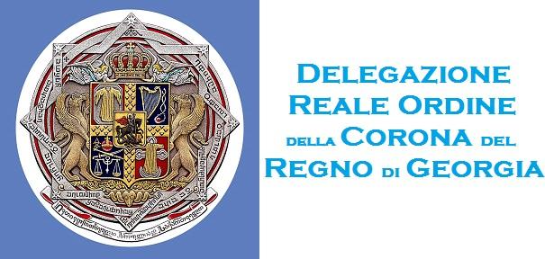 Reale Ordine di Georgia