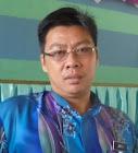 Mr Amri Nibin Penolong Kanan 1