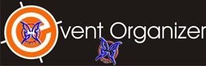 Tips Merintis Bisnis Event Organizer