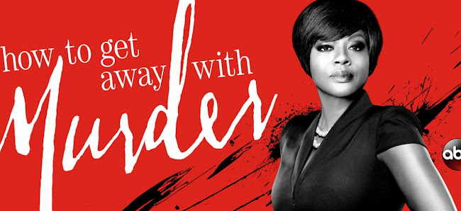 watch how to get away with murder online putlocker