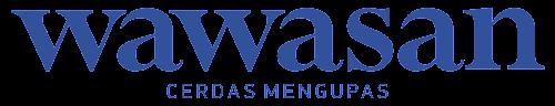 Logo Koran Wawasan