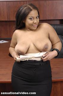 chubby sister 5