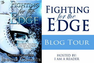 http://www.bookblasttours.com/wp-content/uploads/2013/09/fighting-for-the-Edge-tour.jpg