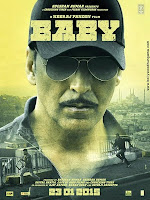 http://allmovieshangama.blogspot.com/2015/01/baby-hindi-movie-2015.html