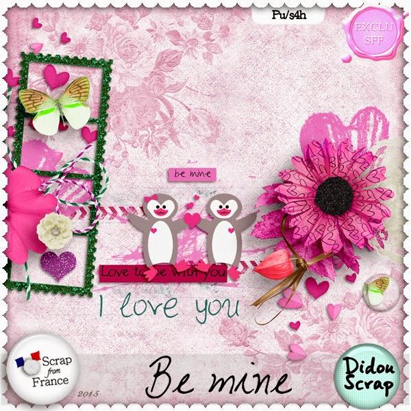 http://2.bp.blogspot.com/-jUY8hLZu31A/VOypS8WPiBI/AAAAAAAABMs/-Rnjt0d5tVs/s1600/ds_bemine_pvel.jpg