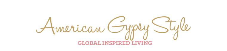 American Gypsy Style