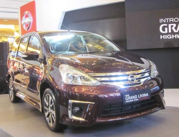 nissan-mobil-terbaik-pilihan-keluarga-indonesia