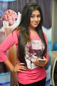 Hamida glamorous photos gallery-thumbnail-6