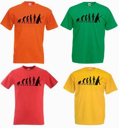 http://capitanfreak.com/camisetas/18-camisetas.html