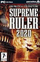 SUPREME RULE 2020
