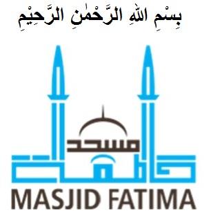 Masjid Fatima