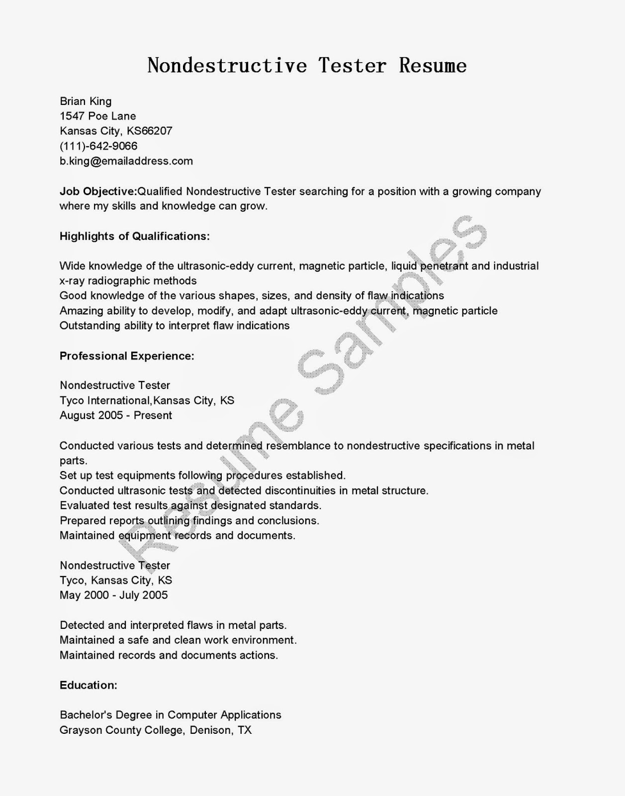 cover letter example resume teacher norcrosshistorycenter career cover