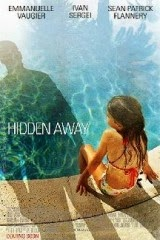 Escondidas (Hidden Away) 2013 Online
