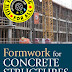 Formwork for Concrete Structures by Robert L Peurifoy and Garold D Oberlender - Free Download PDF