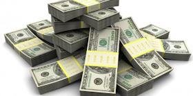 Uang USD 6.000 - www.jurukunci.net