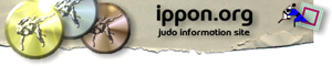 http://www.ippon.org/