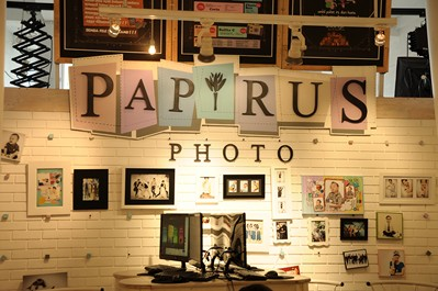 Papyrus_Photo_Studio_Surabaya