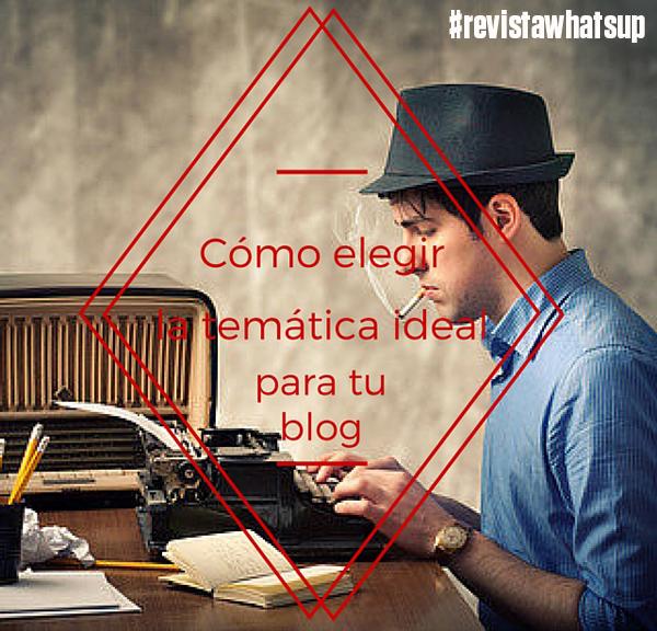 temática-blog