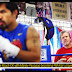 Freddie Roach OK with Manny Pacquiao becoming…