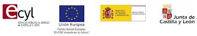 logos de programa