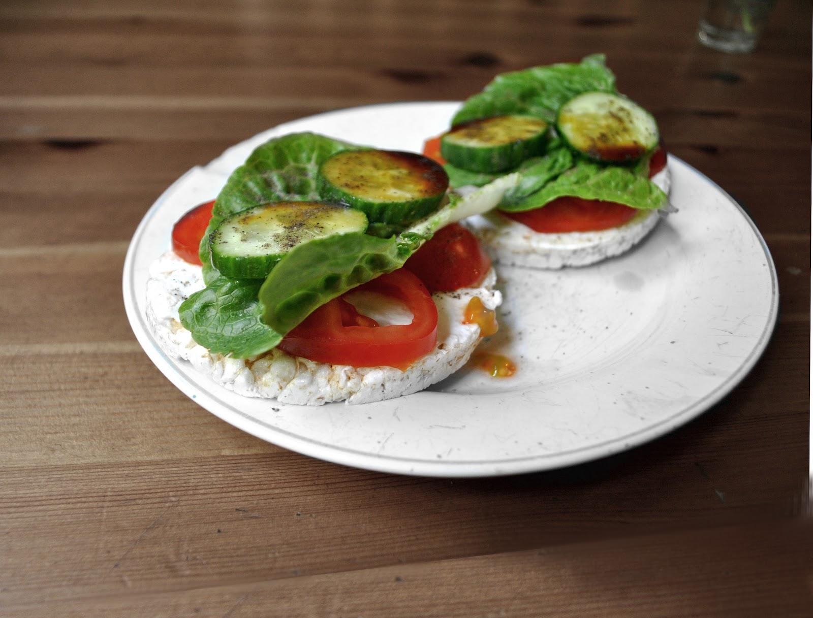 Für wieviel der Tage kann man auf einer gesunden Ernährung abmagern